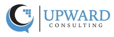 Upward Consulting