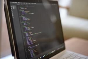 Website PHP