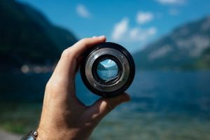how to optimize your website images