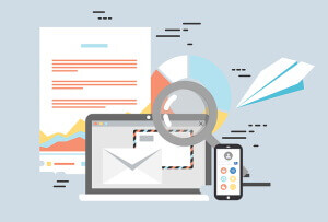 Importance of website marketing