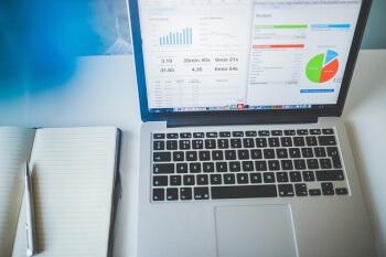 ROI metrics